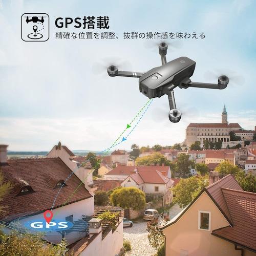 1.GPS機能
