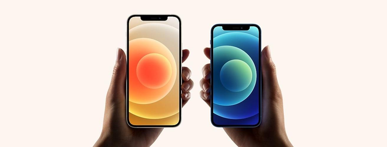 ・5.4インチ以下(iPhone SE、miniシリーズ)