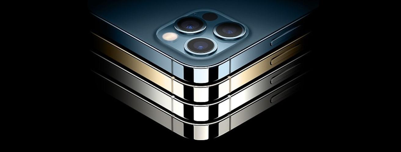 ・デュアルカメラ+望遠カメラの「トリプルカメラシステム」