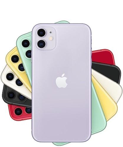 ・5.5インチ~6.1インチ(iPhoneXR、11、12 Proシリーズなど)