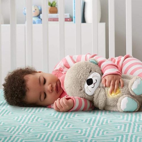 対象年齢 赤ちゃんから楽しめるのは?