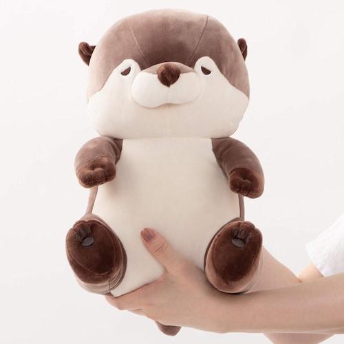 肌触り 赤ちゃんには毛足の短いものがおすすめ