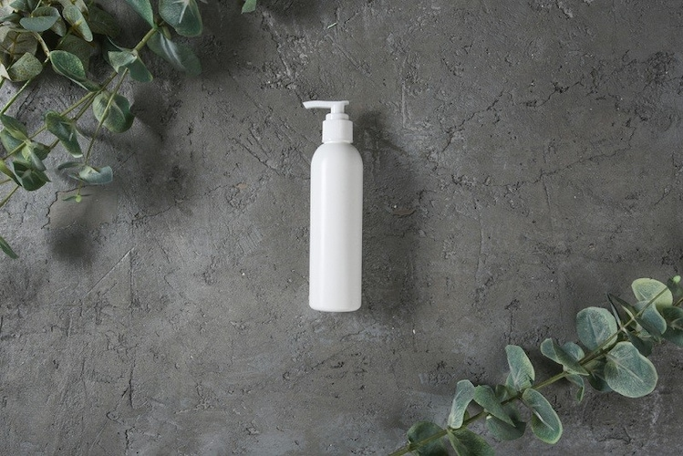洗浄成分|特徴から好みの洗い上がりのものを