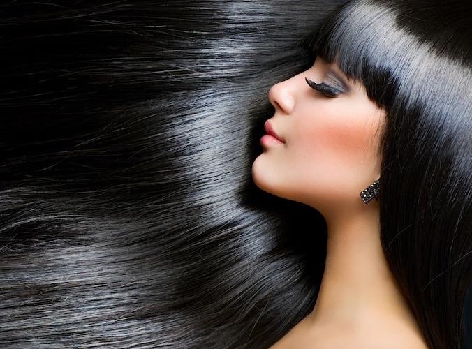 種類の特徴|なりたい髪やケアしたいポイントからチョイス