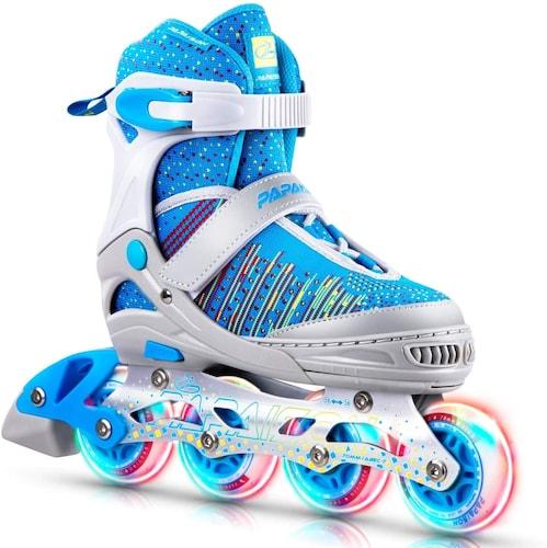 トイスケート|子供用のスタンダードモデルが目白押し!
