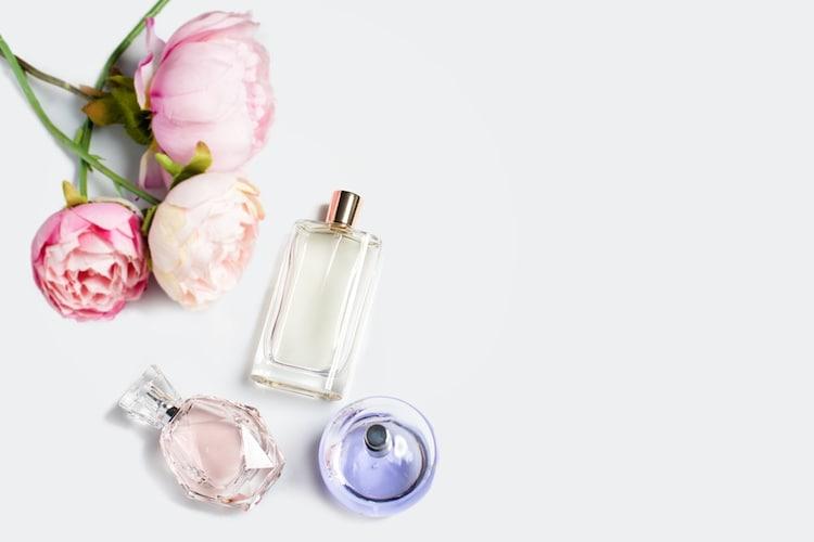 香り|ホテルらしい高級感あふれるものなどお好みの商品を