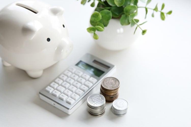 コスト|継続可能な費用がベスト
