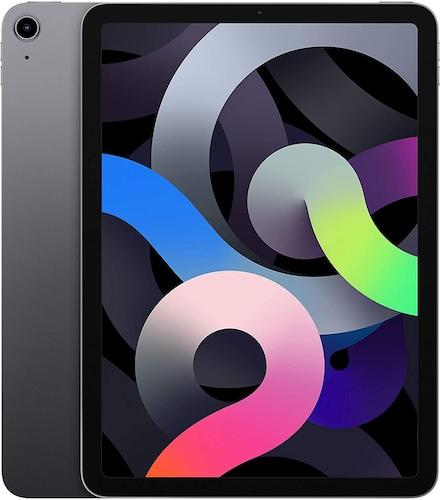 Apple(アップル)|iPadシリーズ