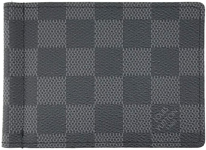 ▼ ルイ・ヴィトン(Louis Vuitton)