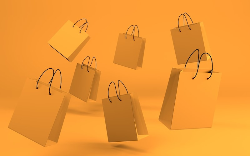 Amazonの初売りは開催情報