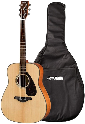■アコースティックギター