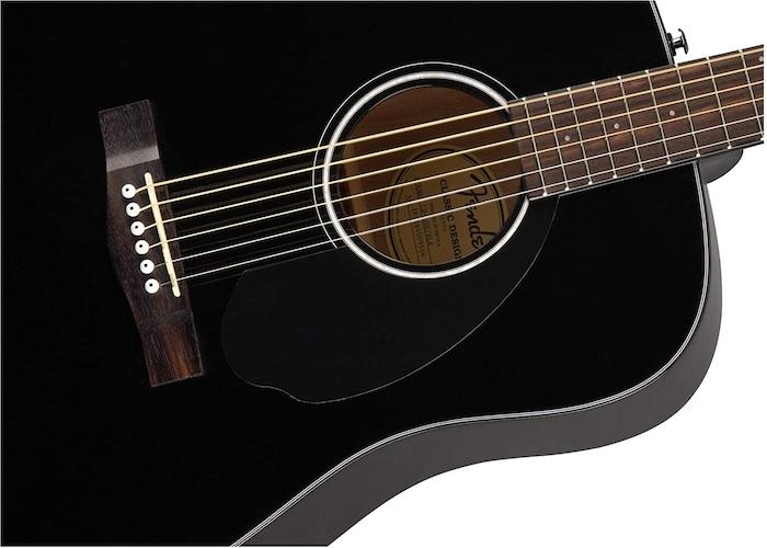 種類|エレキギターかアコースティックギターか目的に合わせて