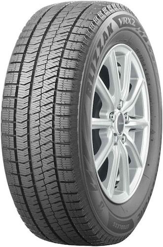 ・燃費の良いタイヤも増加!抵抗係数とウェットグリップ性能を確認