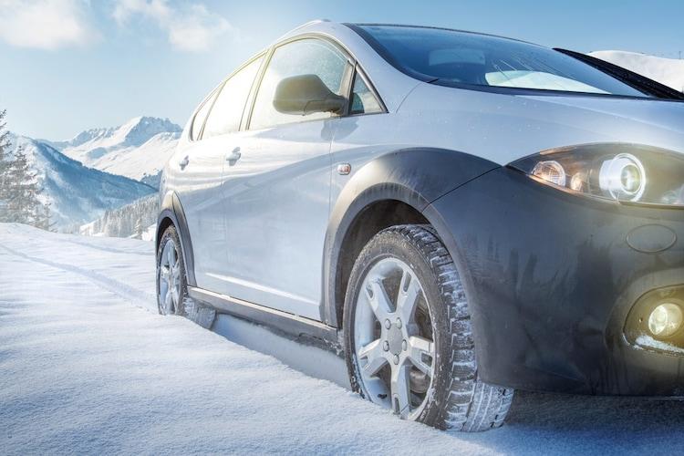 対応車種 SUVなどの専用アイテムも!愛車と好相性のものを