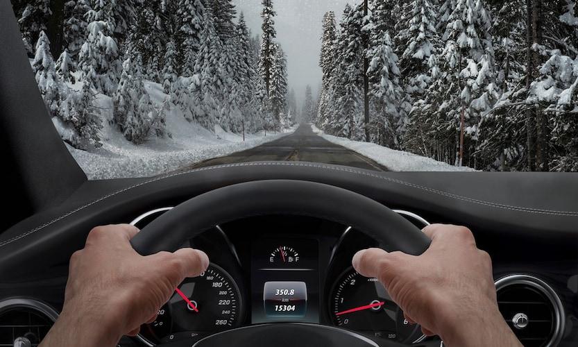 冬のドライブに欠かせないその他のアイテムをチェック!