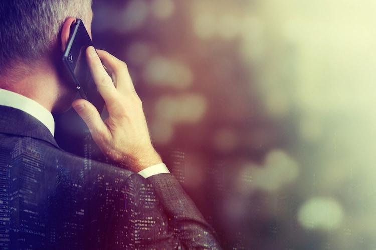 ▼音声通話SIM:電話もネットもしたい場合に