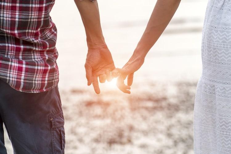 恋愛小説の魅力とは?~恋の切なさや楽しさを感じられる~