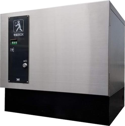 素材|ステンレスなどの金属製は、耐久性が高く安心