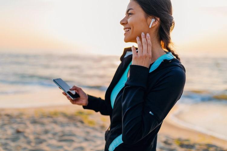 音質|Bluetooth接続ならコーデックをチェック