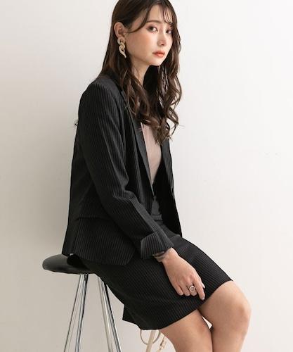 ■スカートスタイル