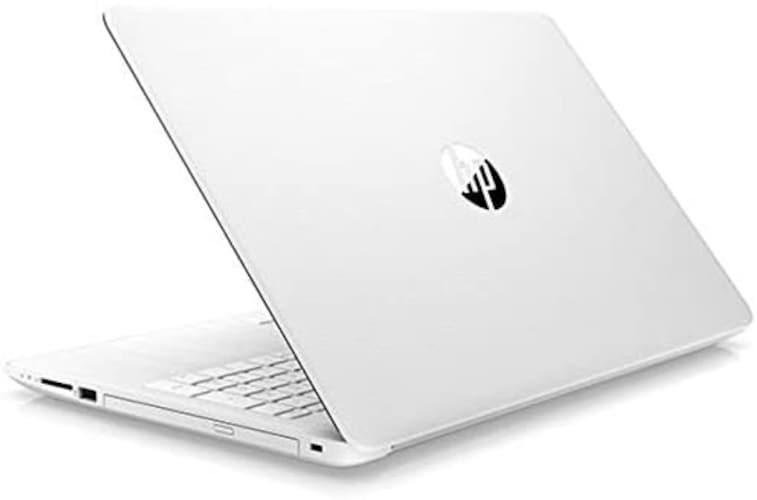 HPノートパソコンの特徴とは?