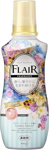 ・花の香り