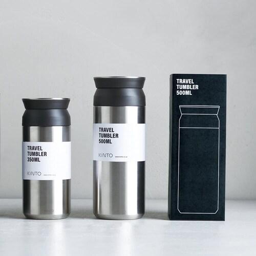 容量|早めに飲みきれる350ml~500ml程度がおすすめ