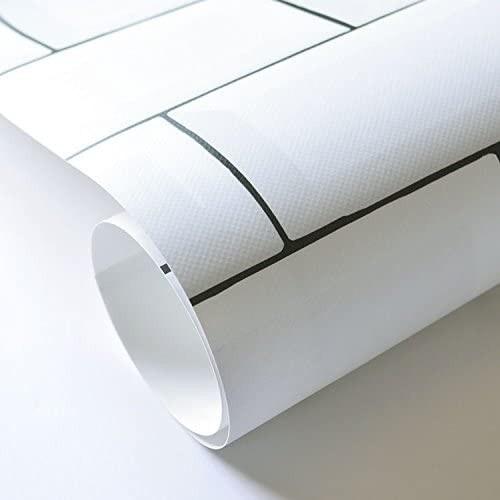 2.サイズ|貼る場所に適したサイズを