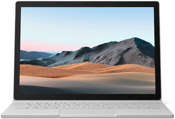 ■Windows OS(Microsoft)