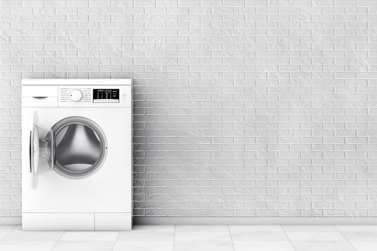 洗濯 ダニや汚れを落としやすい、洗えるタイプが◎