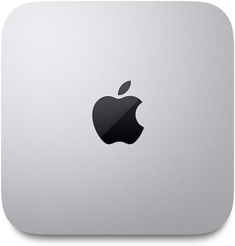 Apple(アップル) 独自のスタイリッシュなデザイン