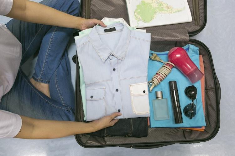海外対応|旅行や出張の際に持ってい行くなら必須