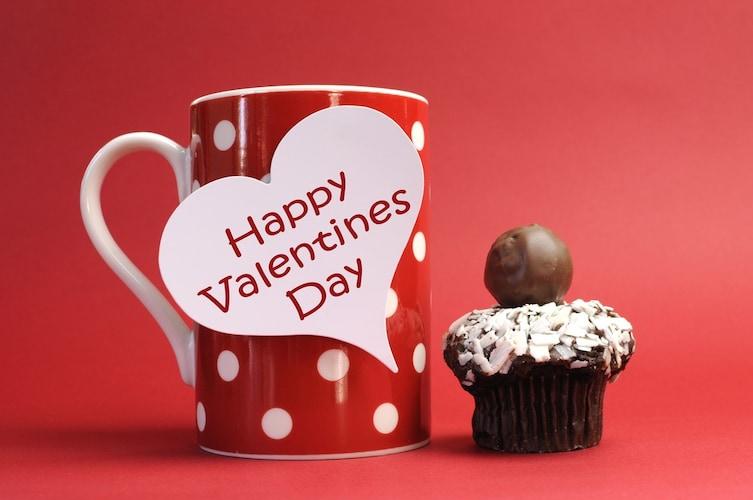 バレンタインデーとは?