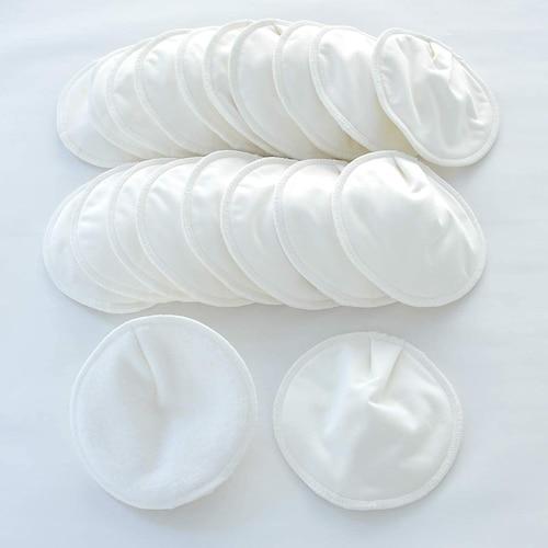 Q3.母乳パッドの基本的な使い方や交換頻度は?