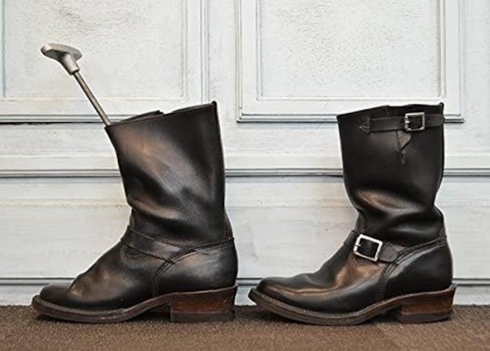 形状|靴の形や種類で選ぶ