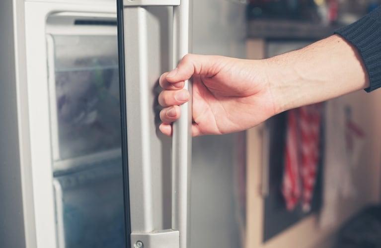 賞味期限と保存方法|未開封でも1~2年で使い切って!冷凍庫での保管が◎
