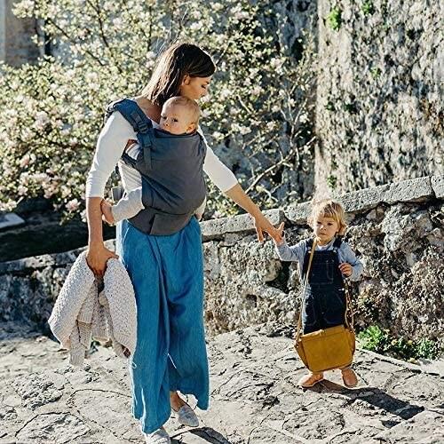 ・新生児対応アイテムは2人目妊娠を希望している方にもおすすめ