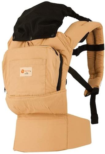 安全性 SGなどを確認!日本製など国内ブランド品は体にフィットしやすい