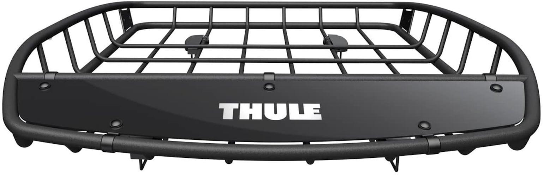 ■スーリー(Thule)