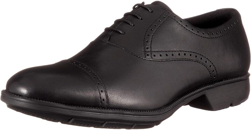 テクシーリュクス(texcy luxe) アシックスの技術を生かした靴が豊富