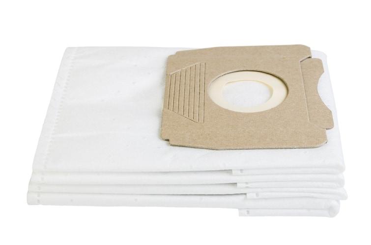 ・吸引力が強く1万円以下も多い「紙パック」