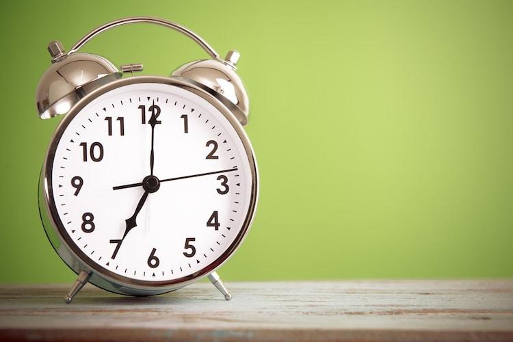 ▼その他のタイプ:ページ配布と時間制限など