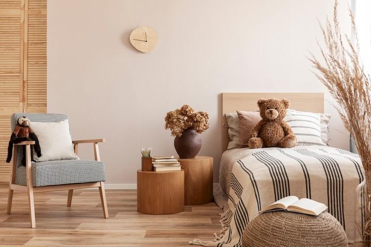 デザイン|おしゃれな柄や色のカバー&シーツでお部屋をコーディネート