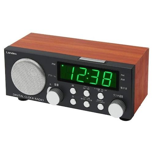 時計の表示|デジタルorアナログ?自分が見やすいタイプを