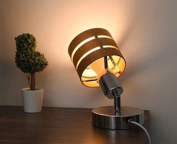 間接照明の使い方