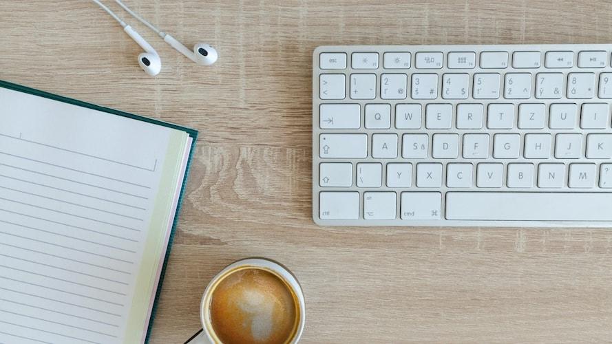 PCやAndroidに対応したキーボードもご紹介!