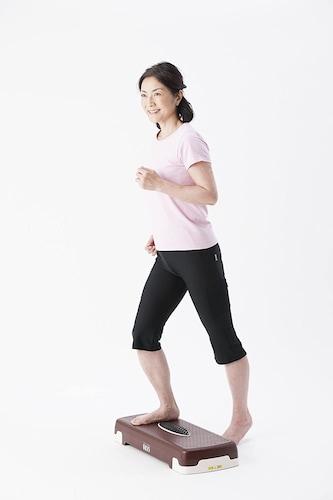1、健康目的|8~12cmが目安!年配の方や健康維持のためにおすすめ