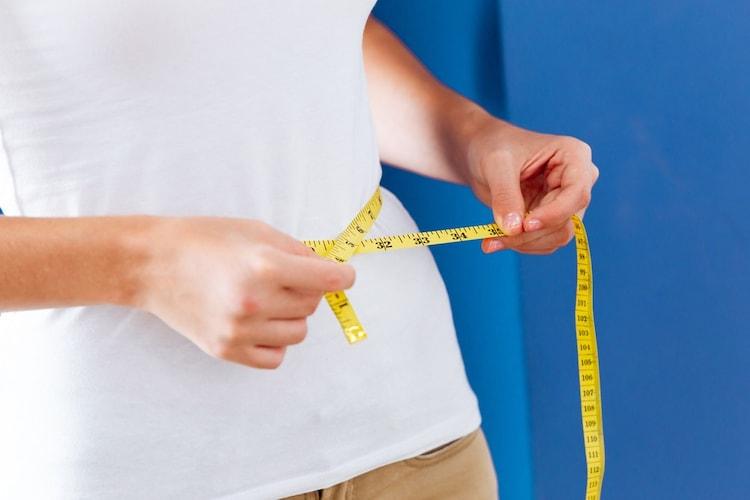 カロリー|ダイエット中や健康志向の方は注目を