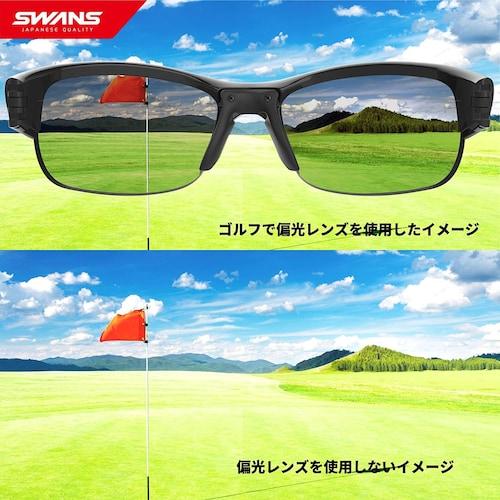 ■偏光レンズ