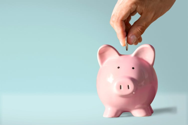 ランニングコスト|「省エネ基準達成率」を参考にする